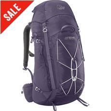 Women's AirZone Pro+ ND 33:40 Rucksack
