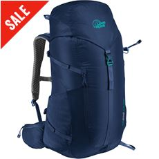 Women's AirZone Trail ND32 Rucksack