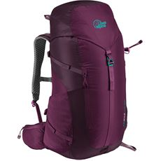 Women's AirZone Trail ND24 Daypack