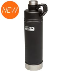 Classic Vacuum Water Bottle 750ml