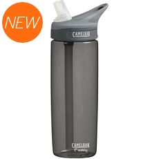 Eddy 600ml Bottle (Charcoal)