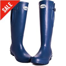 Women's Original Tall Neoprene Matt Wellies