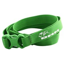 Chalk Bag Belt (Green)