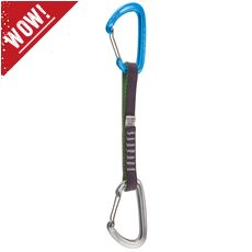 Orbit Wire Express KS 18cm Quickdraw