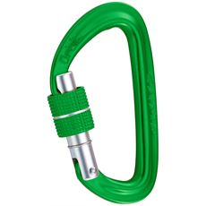 Orbit Lock Carabiner