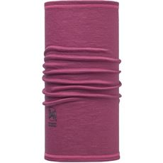 ¾ Merino Wool Buff®