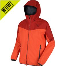 Men's Imber II Jacket