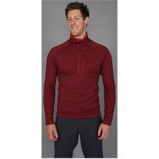 Men's Nucleus Pull-On
