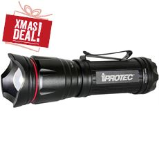 Pro 280 Lite Flashlight