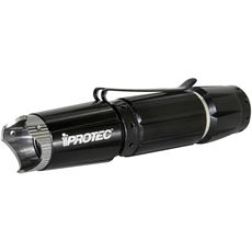 Pro 100 Lite Flashlight