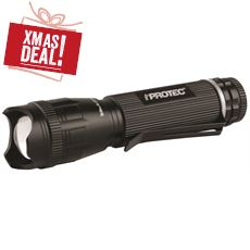 Pro 180 Lite Flashlight
