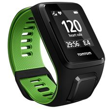 Runner 3 Cardio Running Watch (large)
