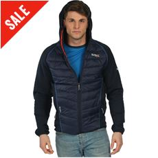 Men's Andreson II Hybrid Jacket