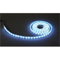 LED Light Strip (main unit 2.8m)