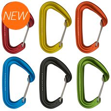 FS Mini II™ Carabiner Jet Set