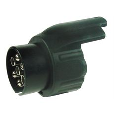 Conversion Adaptor (7 to 13 Pin)