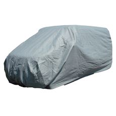 Camper Van Cover (for Volkswagen T3, T4, T5)