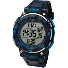 Men's Pro XR Watch