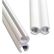 Figure 8 (Pack of 3, 800mm)