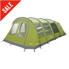 Kratos 600XL Family Tent