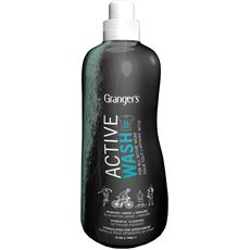 Active Wash (750ml)