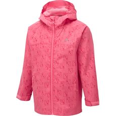 Kids' Magic Rain Jacket