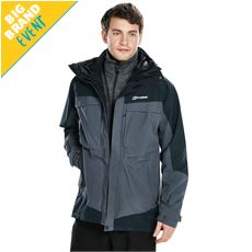 Men's Mera Peak 5.0 Jacket