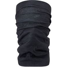 Casey Fleece Neck Gaiter (Unisex)