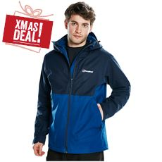 Men's Fellmaster 3-in-1 Jacket