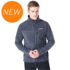Men's Activity 2.0 Jacket
