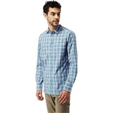 Men's Brentwood LS Shirt