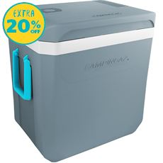 PowerBox Plus 36L 12-230V TE Cooler