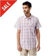Men's Westlake SS Shirt