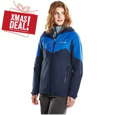 Women's Ridgemaster Jacket