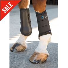 ARMA Neoprene Brushing Boot