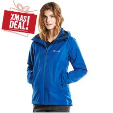 Women's Fellmaster 3-in-1 Jacket