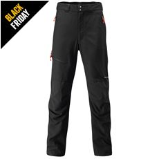Men's Vapour-rise Guide Pants