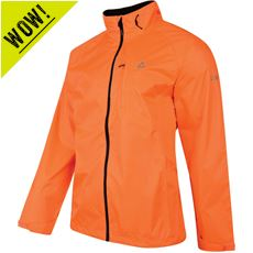 Men's Luminous Jacket