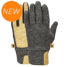 Women's Ridge Gloves