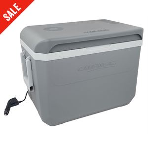Powerbox® Plus 36L Electric Cooler