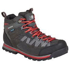 Men's Spike Mid II Weatherite Walking Boots