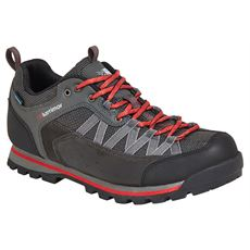 Men's Spike Low Weathertite 2 Walking Shoes