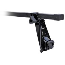 Multi Fit Roof Bar SUM-202