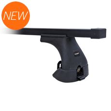 Multi Fit Roof Bar SUM-310