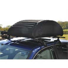 Roof Bar Storage Bag