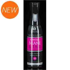 Canter Mane & Tail Conditioner (1 litre)