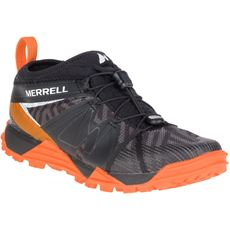 Women's Avalaunch Tough Mudder Shoes