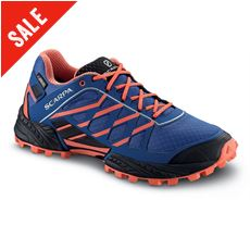 Neutron WMN GTX® Running Shoe