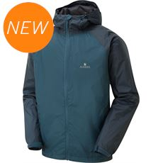 Men's Fairfield Jacket