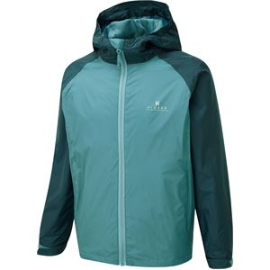Kids' Fairfield Jacket